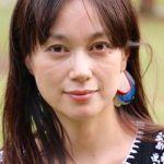 元Jリーガー奥大介と女優の佐伯日菜子は不仲で離婚の原因はDVのサムネイル画像