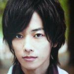 演技力がすごい!イケメン俳優佐藤健さんについてまとめてみました!のサムネイル画像