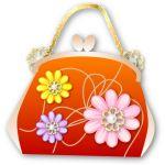 振袖に合わせたバッグを持とう!着物に合うバッグの選び方特集のサムネイル画像