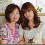 仲良し親子でした!【坂口良子さん】と娘の杏里さんの人生とは!!のサムネイル画像