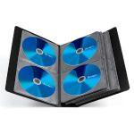 これですっきり収納☆ブルーレイディスクを上手に整理しよう☆のサムネイル画像