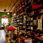 【必見!】渋谷に行くなら絶対立ち寄りたいオシャレな雑貨屋さん7選のサムネイル画像