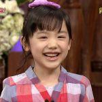 人気上昇中の天才子役、芦田愛菜ちゃんの母親ってどんな人?のサムネイル画像
