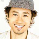 【ナオト・インティライミの人気曲まとめ】厳選3曲を紹介!のサムネイル画像