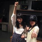 【NMB48のTEPPENラジオ音源まとめ】最新のラジオ音源を紹介!のサムネイル画像