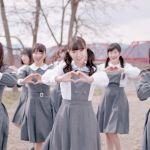 乃木坂46で人気の曲は?気になるシングル、カラオケランキングBEST3のサムネイル画像