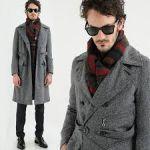 コートに合うオススメのマフラーとその選び方をご紹介します!のサムネイル画像