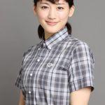【かわいくかっこいい】綾瀬はるかさんのカメラ目線の画像まとめのサムネイル画像