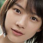 ビックリ!ほんわか女優の能年玲奈の特技がギターって知ってた?!のサムネイル画像