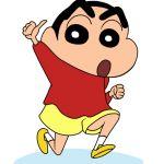 90年代から放送・大人気アニメ「クレヨンしんちゃん」の魅力に迫る!のサムネイル画像