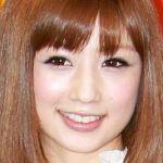 小倉優子は超セレブ生活!教育ママで家事も完璧!旦那はどうなの!?のサムネイル画像