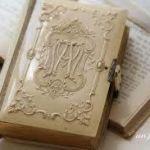 フランスアンティークの雑貨や美しいブロカント(古道具)をご紹介!のサムネイル画像