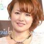 【え?驚き!!】元アイドルの中澤裕子さんに二人目の子供さんが誕生!のサムネイル画像