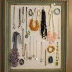 ジュエリーやアクセサリーのおしゃれなディスプレイ収納まとめのサムネイル画像