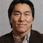 【約束はしっかり守る】松井秀喜さんの奥さんに関する記事まとめのサムネイル画像