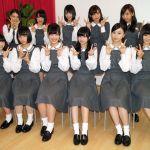 フレッシュ!これから期待大の、乃木坂46の二期生メンバー!のサムネイル画像