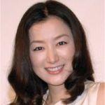 結婚しない女の鈴木京香!本当にあの俳優とは今度は結婚するの!?のサムネイル画像