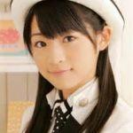 先月武道館に来ていた!元アイドルだった前田憂佳さんの現在とは?のサムネイル画像