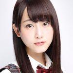 【元・SKE48】松井玲奈が乃木坂46に加入!?交換留学とは!?のサムネイル画像