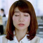 セクシーすぎて閲覧注意?!大島優子のカレンダーが売れまくっているのサムネイル画像