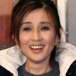 還暦過ぎた秋吉久美子の恋愛歴がすごい!26歳年下元夫は今・・・のサムネイル画像