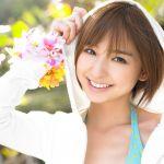 【プロ並!】篠田麻里子の作る料理がスゴ過ぎる!【美味しそう!】のサムネイル画像