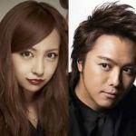 板野友美がブログでEXILEのtakahiroと交際宣言?!その真相は!?のサムネイル画像