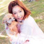 【高校出身者が凄かった!?】島崎遥香ちゃんまとめ【AKB48】のサムネイル画像