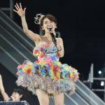 【涙注意】大島優子の素晴らしすぎる卒業公演の様子のまとめのサムネイル画像