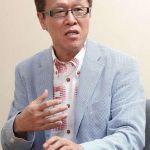 話題作り?!松本潤&井上真央の紅白での交際宣言報道は嘘だった件のサムネイル画像
