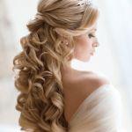 結婚式には【簡単ヘアアレンジ】で出席!誰よりも可愛く仕上げる!のサムネイル画像