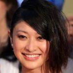 山田優さんのスタイルが出産後に見えない!その裏には厳しい現実が。のサムネイル画像