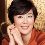 映画界にこの人あり!女優・寺島しのぶが主演する映画【4選】のサムネイル画像