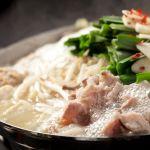 冬の定番料理☆あったか野菜をたっぷり使ったお鍋のレシピを公開☆のサムネイル画像