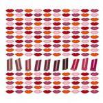 ♡:[メイク]リップカラーは何色がいいの?自分にあったカラーは?のサムネイル画像
