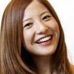 【吉高由里子さん特集】吉高由里子さんのシャンプー画像特集のサムネイル画像