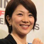 今年妊娠、出産!嬉しいことなのに潮田玲子さんが叩かれる理由とは?のサムネイル画像