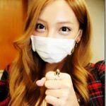 ざわちんはマスクなしでも元AKB48板野友美にそっくりだった!?のサムネイル画像