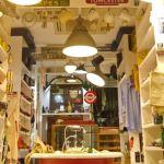 雑貨を探すなら東京に行こう!おススメの雑貨を扱うお店紹介!のサムネイル画像