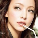【懐かしい話題】安室奈美恵さんが結婚した時の事、覚えてますか?のサムネイル画像