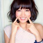 【♥前田敦子さん画像♥】元AKB48の前田敦子さんの今までの画像集のサムネイル画像