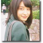 【注目!】土屋太鳳の実姉が芸能人並の美人と世間の話題に!のサムネイル画像
