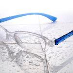 メガネのままサウナに行けちゃう?!便利で快適なお風呂用メガネのサムネイル画像