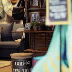 【仙台を訪れる方必見!】仙台に行くなら必ず訪れたい雑貨屋さんのサムネイル画像