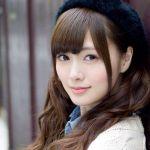大人気!!乃木坂46人気メンバーランキングベスト10を発表します!!のサムネイル画像