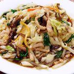 野菜をもりもり食べられる!パパッとできる野菜炒めのレシピ公開☆のサムネイル画像