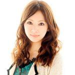 美容室NO.1ヘアスタイル☆北川景子のパーマヘア特集!【画像あり】のサムネイル画像