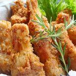 いろんな料理に使える万能食材☆チキンのレシピを紹介します☆のサムネイル画像