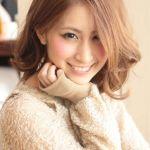 可愛いパーマスタイルで気分もウキウキ♡おしゃれヘアカタログのサムネイル画像