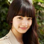 小松菜奈が出演した映画「渇き」特集!18歳で見事に演じた役柄とは?のサムネイル画像